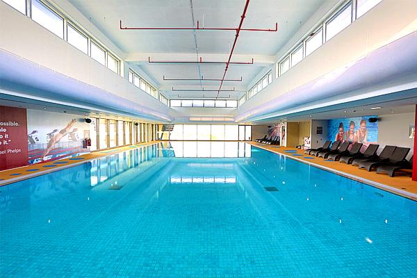Swimming Academy Locations In Dubai Uae Fitness First Uae