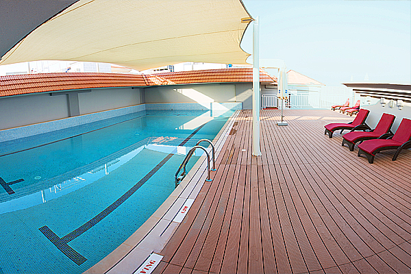 Swimming academy locations in dubai uae fitness first uae for Swimming pool offers in abu dhabi