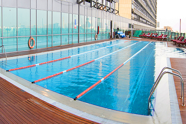 Swimming academy locations in dubai uae fitness first uae Where can i buy a swimming pool near me
