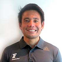 Swim Academy Instructor