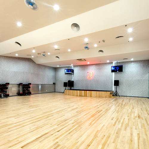 fitness-first-club-images-ibn-batuta-mall-1
