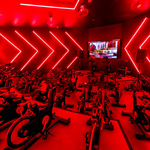 fitness-first-club-images-ibn-batuta-mall-2