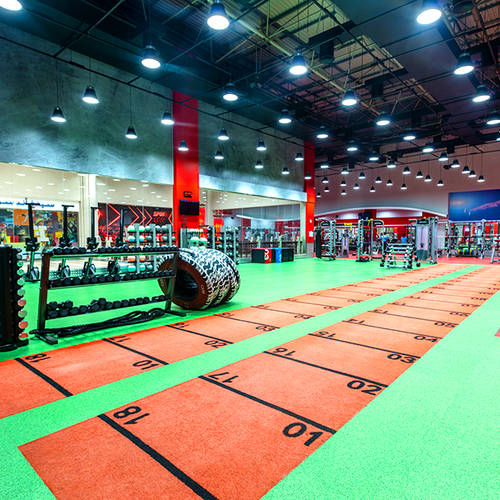 fitness-first-club-images-ibn-batuta-mall-3