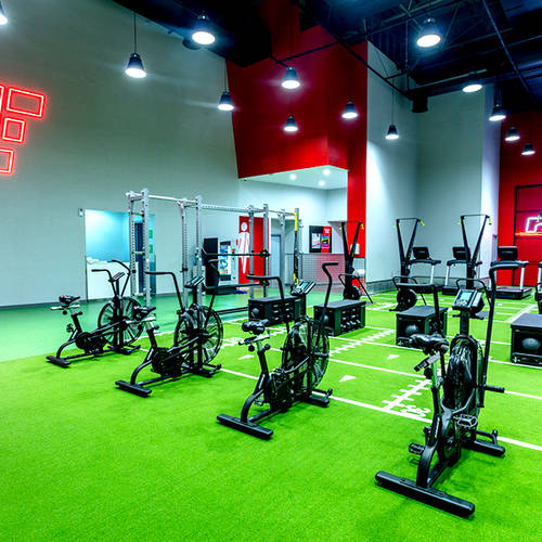 fitness-first-club-images-ibn-batuta-mall-4